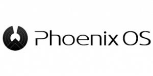 phoenix-os