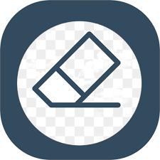 Photo Background Remover Offline Installer Setup For Windows Download Free