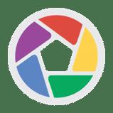 Picasa Offline Installer Setup For Windows Download Free