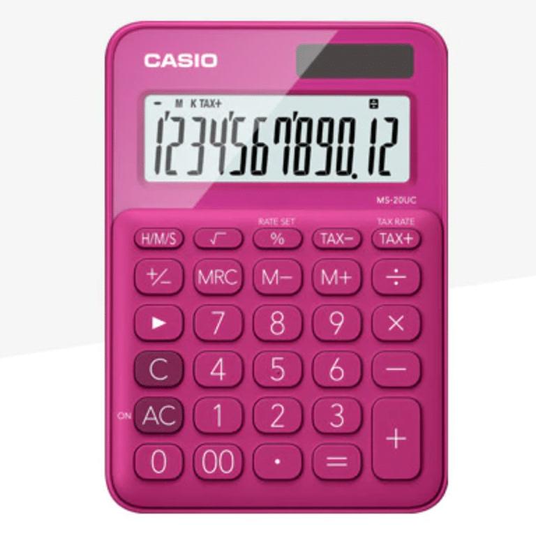 Calculator Offline Installer Setup For Windows Free Download