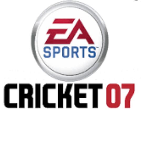 Cricket 07 Offline Installer For Windows Download Free