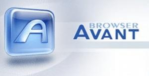 avant-browser-for-windows
