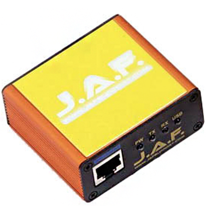 JAF Box Latest Setup Offline Installer For Windows Download Free