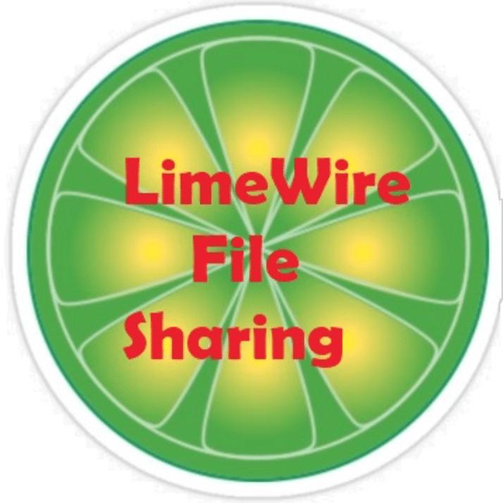 LimeWire File Sharing Offline Installer Setup For Windows Download Free