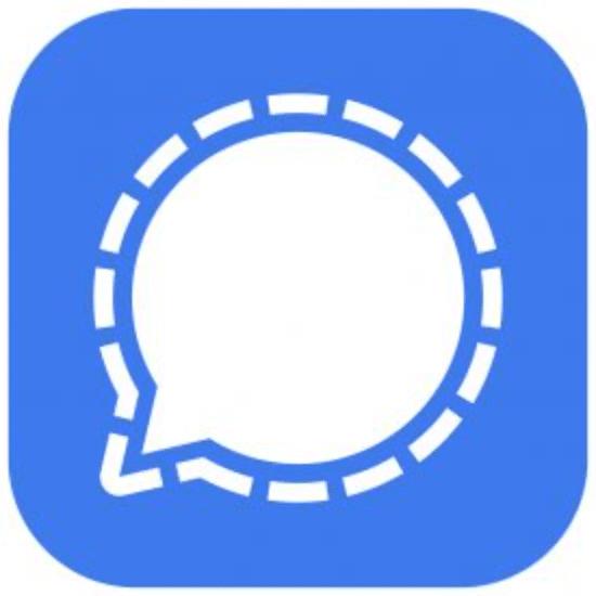 Signal Messenger Offline Installer Setup For Windows Download Free