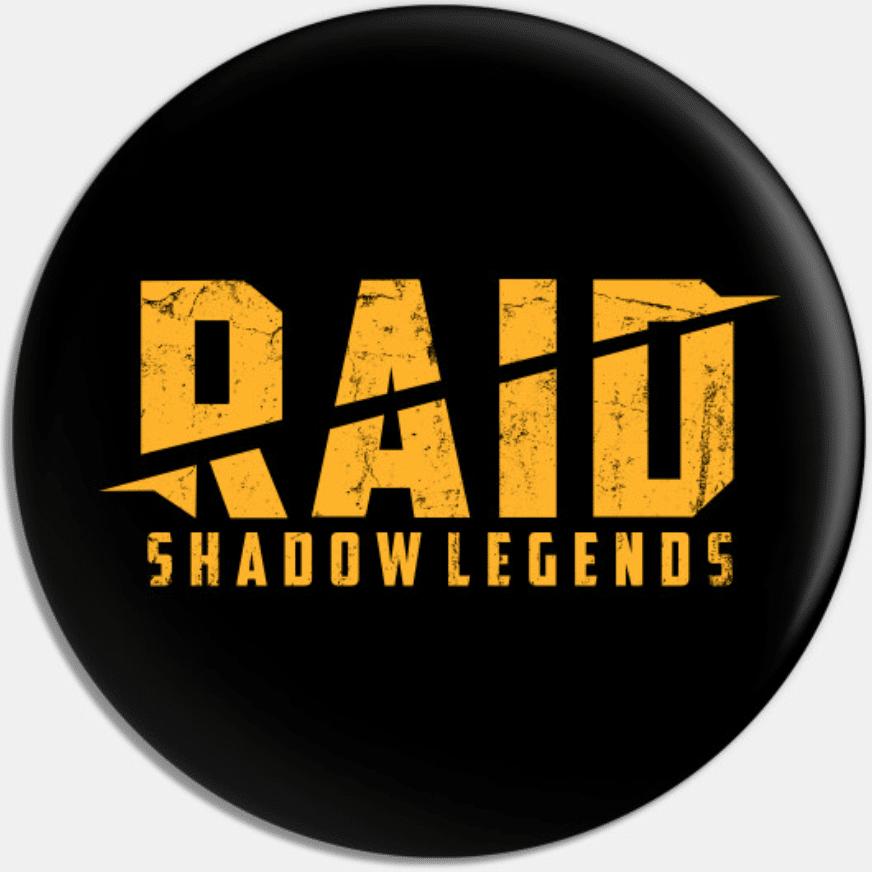 Raid: Shadow Legends Offline Installer Setup For PC (Windows) Download