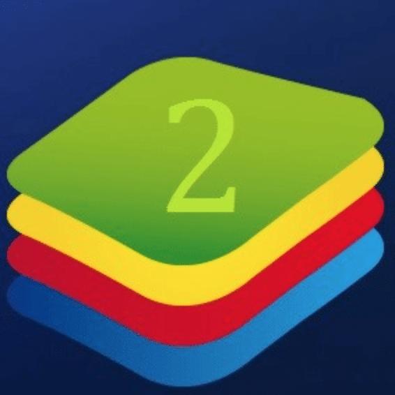 BlueStacks 2 Offline Installer For Windows Download Free