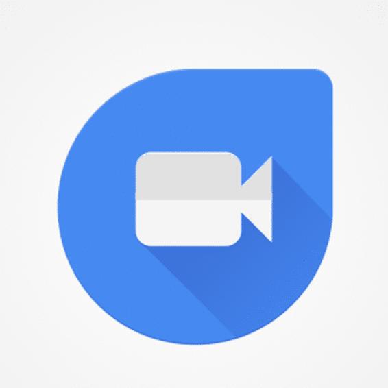 Google Duo Offline Installer Setup For Windows Download Free
