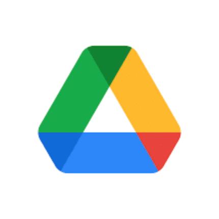 Google Drive Offline Installer Setup For Windows Download