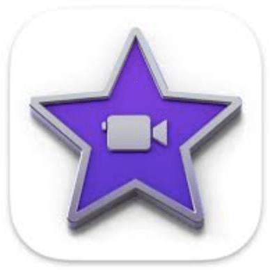 iMovie Offline Installer Setup For Windows Download Free