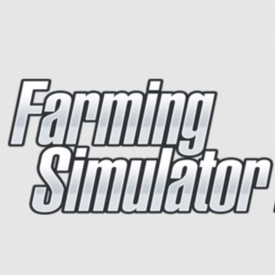 Farming Simulator (19 – 20 -21) Offline Installer Setup For Windows Download Free
