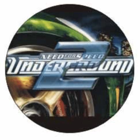 Need For Speed Underground 2 Offline Installer Download For Windows