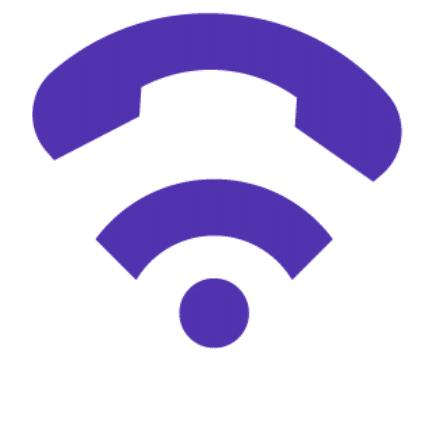 VoIP Caller Software Offline Installer Setup For Windows Download Free