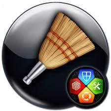 SlimCleaner Offline Installer Setup For Windows Download Free