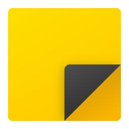 Sticky Notes Offline Installer Setup For Windows Download Free