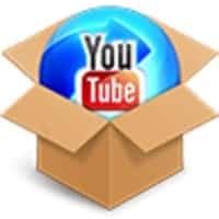 WinX Youtube Downloader Offline Installer For PC Download Free