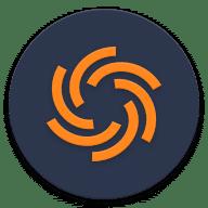 Avast Cleaner Latest Setup Offline Installer For Windows Download Free