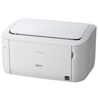 Canon Printer F166400 Driver Offline Installer Setup For Windows Download Free