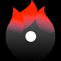 DVD Creator Offline Installer Setup For Windows Download Free
