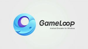 gameloop-for-windows