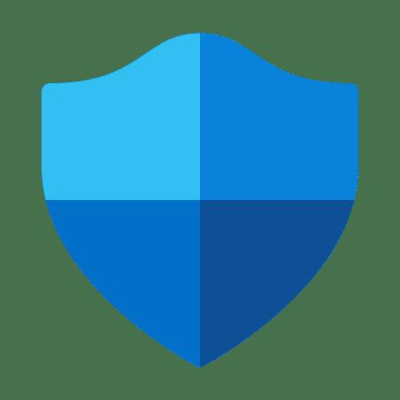 Microsoft Defender Offline Installer Setup For Windows Download Free