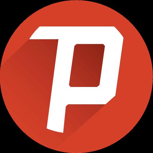 PsiPhon Offline Installer Setup For Windows Download Free