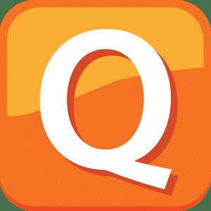 Quick Heal Total Security Offline Installer Setup For Windows Download Free