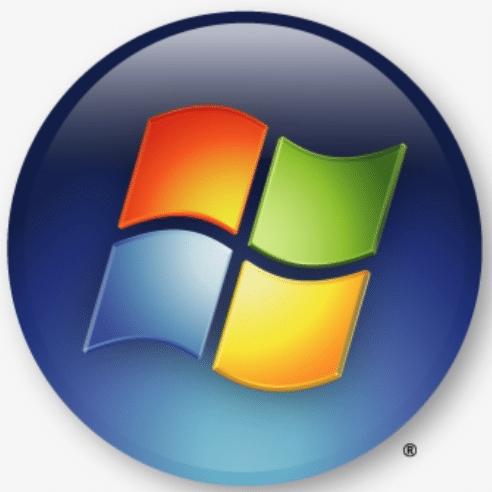 Windows 7 iSO File 32 & 64 Bit Download Free