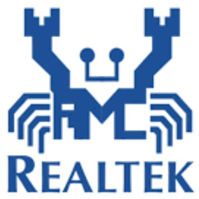 RealTek HD Audio Manager Offline Installer Setup Download Free For Windows