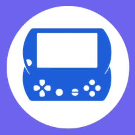 PS Vita Emulator Offline Installer Setup For Windows Download Free