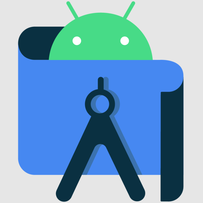 Top 5 Android Emulators For Windows Download Free