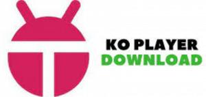ko-player-for-windows
