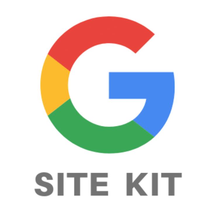 Google Site Kit Plugin Install – Download Free