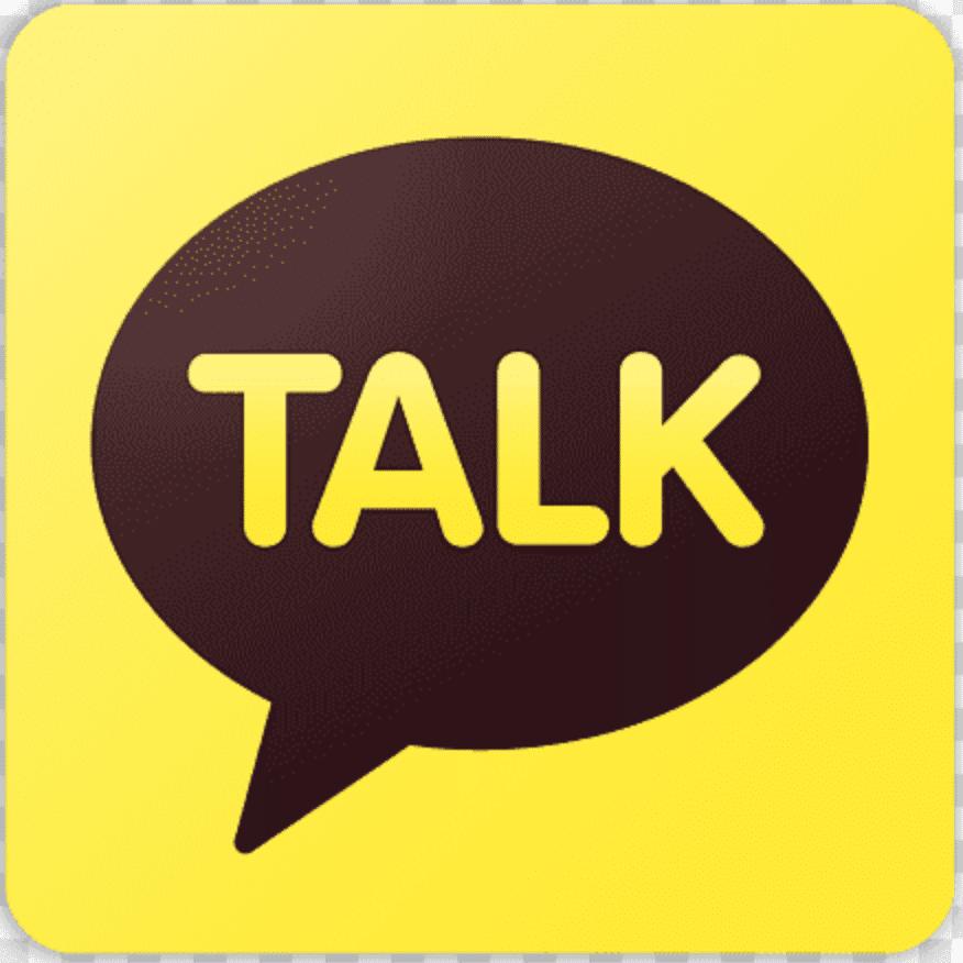KakaoTalk New Version Setup For Windows Download Free