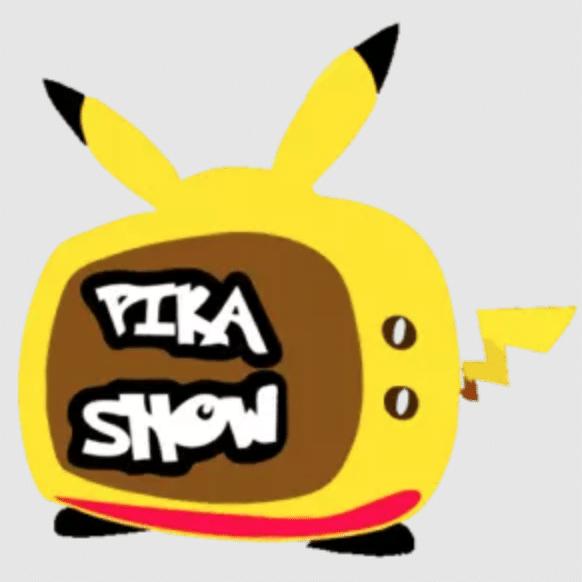 Pikashow APK & Setup For Windows Download Free