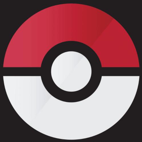 Pokemon Emulator Offline Installer Setup For Windows Download Free