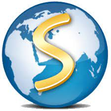 Slim Browser Offline Installer Setup For Windows Download Free
