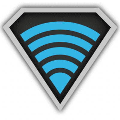 SuperBeam File Transfer Offline Install Setup Download For Windows