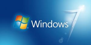 windows-7-for-windows