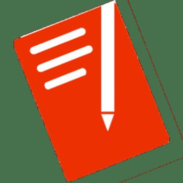 EmEditor Offline Installer Setup For Windows Download Free