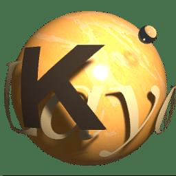 Klayout Offline Installer Setup Download Free For Windows