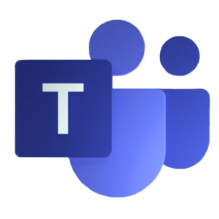Microsoft Teams Free Download For Windows Download Free