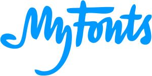 myfonts-for-windows-download-free