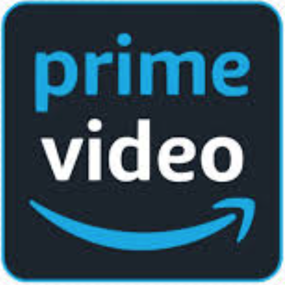 Amazon Prime Video App Offline Installer Setup For Windows Download Free