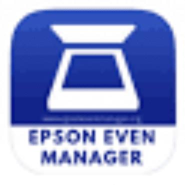 Epson Event Manager Offline Installer Setup For Windows Download Free