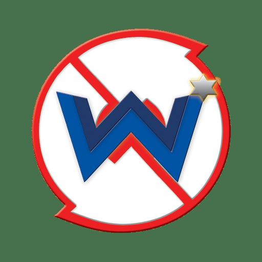 Wifi WPA WPS Tester APK & Setup For Windows Download Free